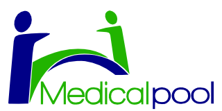 Medicalpool